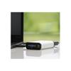 USB32VGCAPRO - dettaglio 1