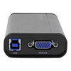 USB32VGCAPRO - dettaglio 3