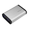 USB32VGCAPRO - dettaglio 4