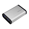 USB32VGCAPRO - dettaglio 7