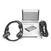 USB32VGCAPRO - dettaglio 2