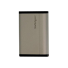 USB32VGCAPRO - dettaglio 6