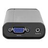 USB32VGCAPRO - dettaglio 5