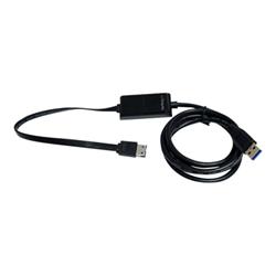Foto Cavo rete, MP3 e fotocamere Cavo adattatore usb 3.0 Startech