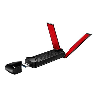 Asus - USB-AC68
