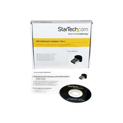 Adattatore bluetooth Startech - Adattatore usb a bluetooth