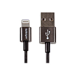Startech - Cavo lightning a usb apple