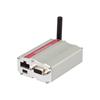 US Robotics - Usrobotics courier m2m - modem cell
