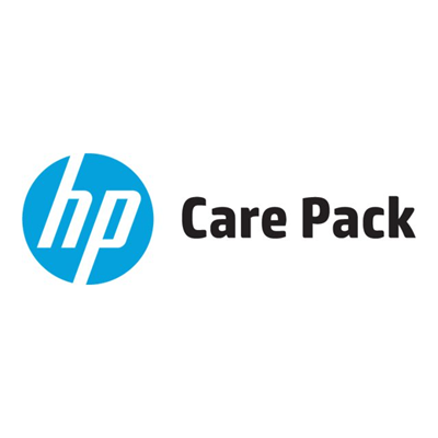 HP - HP 3Y NBD DESIGNJET Z5200 44 HW SUP