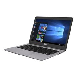 Foto Ultrabook Zenbook UX310UA-GL100T Asus