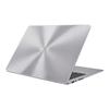 Ultrabook Asus - Zenbook UX330UA-FB089T