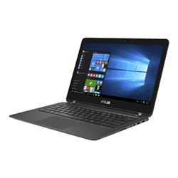 Ultrabook Asus - Zen Book Flip UX360UAK-DQ210T