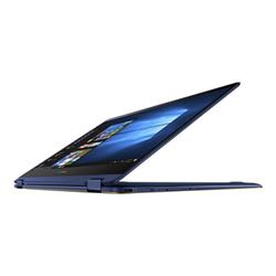 Ultrabook ZenBook Flip S