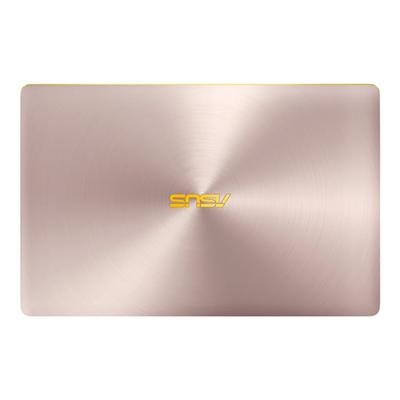 Asus - £UX390UA/12 5/I7/16GB/512SSD/W10 PR