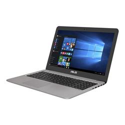 Ultrabook Asus - UX510UX-DM163T