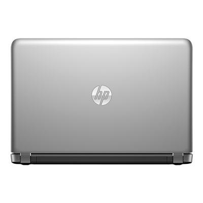 HP - 15-AB234NL I7-6500U 12G 1T 940M