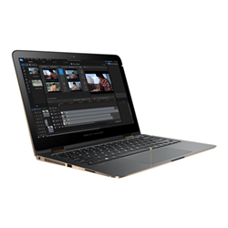 Notebook HP - 13-4124nl