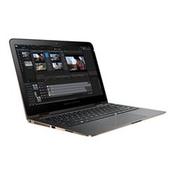 Notebook HP - 13-4124nl