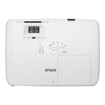 Epson - EB-1960