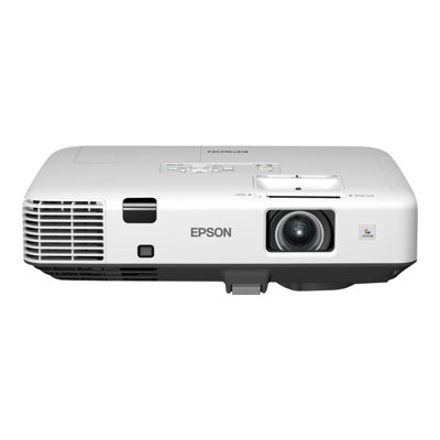 Vidéoprojecteur EB-1930  VIDEOPROIETTORE 3LCD XGA  4200 LUMEN  CONTRASTO 3.000 1      DISPLAY PORT HDMI IOS COMPATIBILITY USB SLOT PDF VIEWER DICOM MODE