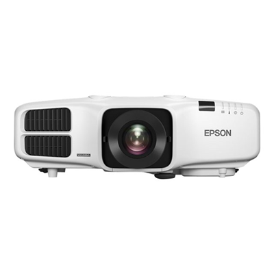 Epson - EB-4950WU