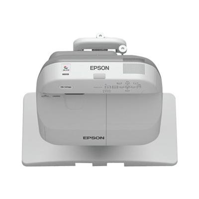 Epson - EB-575WI