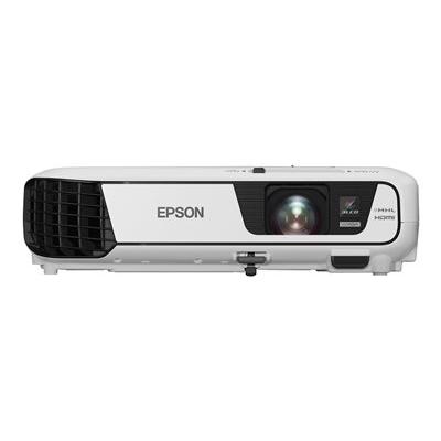 Epson - EB-W32