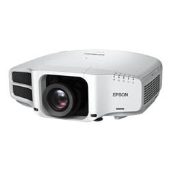 Videoproiettore Epson - Eb-g7400u wuxga 1920x1200