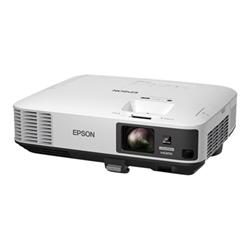 Videoproiettore Epson - Eb-2255u