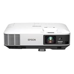 Videoproiettore Epson - Eb-2245u