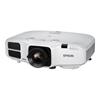 Vidéoprojecteur Epson - Epson EB-5530U - Projecteur LCD...