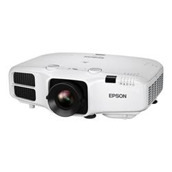 Videoproiettore Epson - Eb-5520w