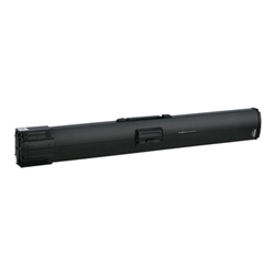Epson ELP-SC32 - Écran de projection - 50 po (127 cm) - pour Epson EB-1750, 1760, 1775, 1915, 905, 915, 925, 95, W10, X10, EMP-1700, 1710, 1715