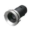Epson - Epson - lente zoom - per epson eb-g