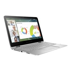 Notebook HP - Spectre Pro x360 G2 I5620U 8GB 256