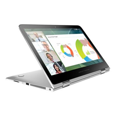 HP - HP X360 I56200U 8GB 256MB W10