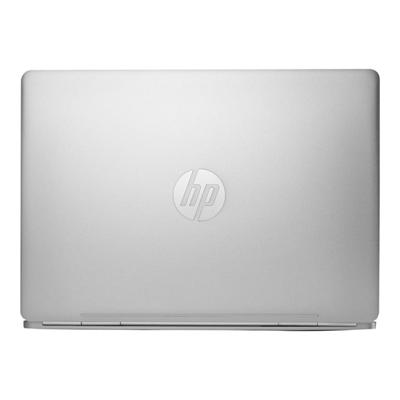 Ultrabook HP - HP FOLIO G1 M-6Y54 8GB 512 FDH