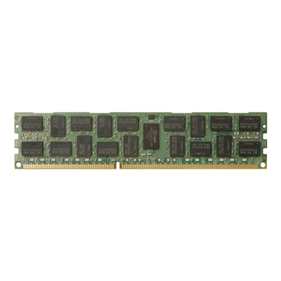 HP - HPE - DDR4 - 8 GB - SO DIMM 260-PIN