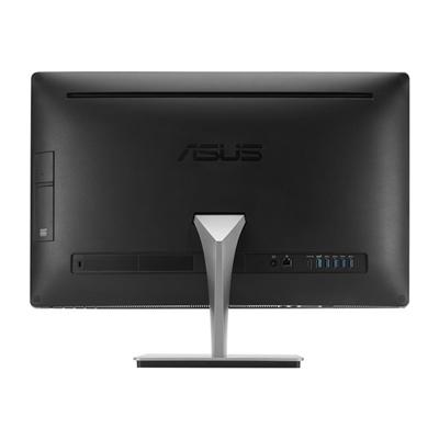 Asus - £V230ICGK/23/I5/8G/GT930M/1T/W10