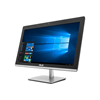 PC All-In-One Asus - V230ICGK-BC311X