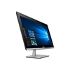 PC All-In-One Asus - EeeTop V230ICGT-BF139X