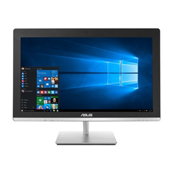 PC All-In-One Asus - V230ICUK-BC066X