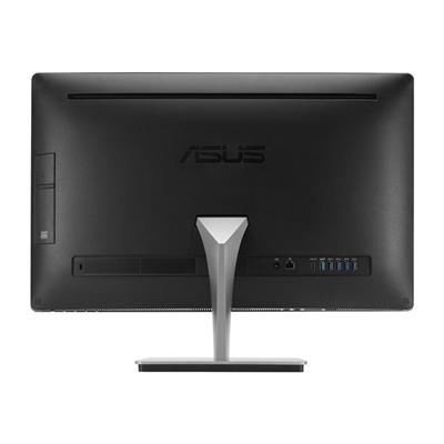 Asus - £V230ICUK/23/I3-6100T/4GB/1T/W7-10P