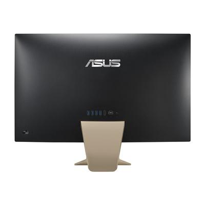 Asus - Q2-AIO 24 FHD I3-6006U 8GB 1TB NOOD