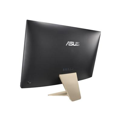 Asus - £V241ICUK/23 8/I3/4GB/1TB/WIN10