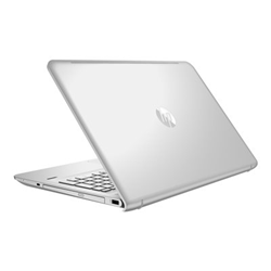 Foto Notebook Envy 15-AE112NL HP