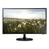 Écran TV LCD Samsung - Samsung VF39 Series V32F390FEI...