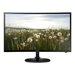 Monitor TV Samsung - V32f390
