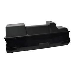V7 - Toner kyocera tk-350 black