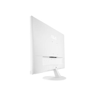 Asus - £27WLED 1920X1080 MULTI VGA HDMI